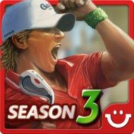 Golf Star 7.1.2 Hileli APK İndir