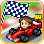 Grand Prix Story 2 (v2.1.6) Hileli APK İndir