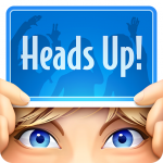 Heads Up Hileli APK İndir