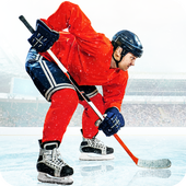 Hockey Classic 16 (v1.5.0) Hileli APK İndir
