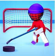 Hockey Hero 2019 (v1.0.25) Hileli APK İndir