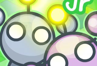 Lightbot : Code Hour 1.1.6 Hileli APK İndir