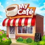 My Cafe – Restoran Oyunu (v2019.7.4) Hileli APK İndir