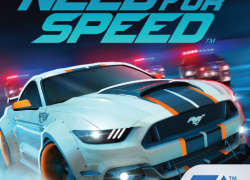 Need for Speed No Limits 3.7.4 Hileli APK İndir