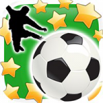 New Star Manager 1.0.8 Hileli Apk İndir