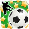 New Star Manager 1.0.8 Hileli Apk İndir