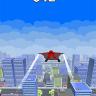 Wind Rider! Para Hileli Mod APK İndir