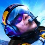 Red Bull Air Race 2 (v1.1) Hileli APK İndir