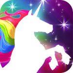 Robot Unicorn Attack 2 (v1.8.6) Hileli APK İndir