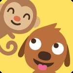 Sago Mini Friends 1.3 Hileli APK İndir