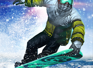 Snowboard Party: World Tour v1.1.56 Hileli APK İndir
