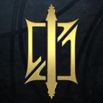 The Elder Scrolls: Legends Hileli APK İndir
