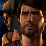 The Walking Dead: A New Frontier Silah Hileli Mod APK İndir