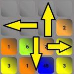 Threes Free v1.3.96 Hileli APK İndir