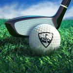 WGT Golf Hileli APK İndir