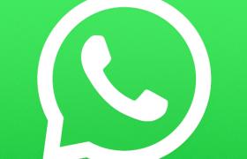 WhatsApp 2.19.360 Apk Full İndir