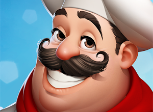 World Chef 2.5.1 APK İndir