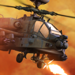 Zombie Gunship Revenant AR v1.6.4 Hileli APK İndir