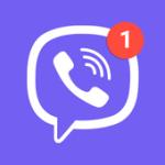 Viber 12.1.0.11 Apk Full İndir