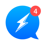 Facebook Messenger (246.0.0.9.353) Apk Full İndir