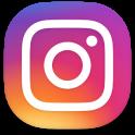 Instagram (123.0.0.21.114) Apk Full İndir