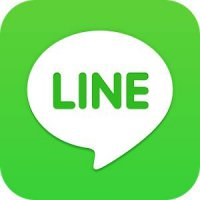 Line 9.7.0 Apk Full İndir
