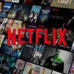 Netflix 7.38.0 Apk Full İndir