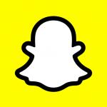 Snapchat 10.72.5.0 Apk Full İndir