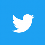 Twitter (8.26.0) Apk Full İndir
