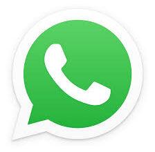 WhatsApp 2.20.205.7 Apk Full İndir – Whatsapp Apk İndir Son Sürüm