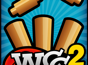 World Cricket Championship Hileli APK İndir