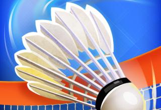 Badminton Legend (v3.1.3913) Hileli APK İndir