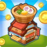 Restaurant Paradise: Sim Builder (v1.11.1) Hileli APK İndir