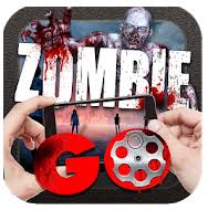 Zombie GO 2.1 Hileli APK İndir