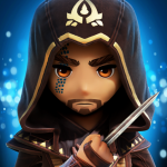 Assassin's Creed Rebellion: Adventure RPG 2.5.0 Hileli APK İndir