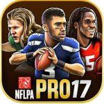 Football Heroes PRO 2017 Hileli APK İndir