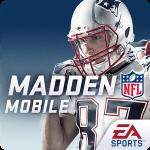 Madden NFL Mobile 6.0.4 Hileli APK İndir