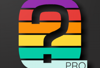 Quizoid 2019 Genel Bilgi Quiz 5.0.8 Hileli APK İndir