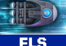 Spaceteam 2.7.5 Hileli APK İndir