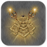 Temple Treasure Hunt Game 1.4 Hileli APK İndir