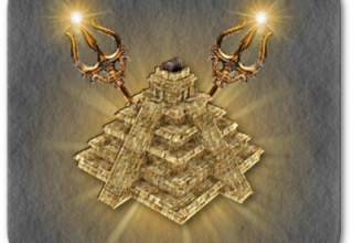 Temple Treasure Hunt Game 1.4 Hileli APK İndir