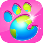 Tiny World 1.09 Hileli APK İndir