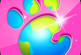 Tiny World 1.09 Hileli APK İndir