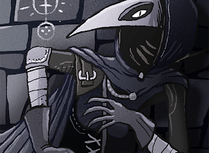 Card Thief 1.2.19 Hileli APK İndir