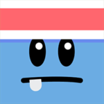 Dumb Ways to Die 2 (v3.8) Hileli APK İndir