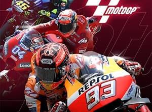 MotoGP Racing 19 (v3.1.0) Hileli APK İndir