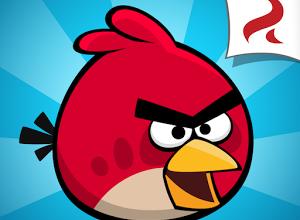 Angry Birds Rio APK 2.6.13 Hileli Apk İndir