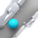 Blue Edge 1.0.1 Hileli APK İndir