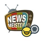 Newsmeister 2 Sesli Quiz 1.0.5 Hileli Apk İndir