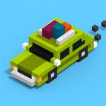 Road Trip – Sonsuz Sürücü 1.21 Hileli APK İndir